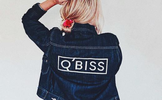 Q-biss - products
